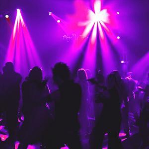 Ночные клубы Спасского