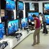 Магазины электроники в Спасском