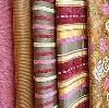 Магазины ткани в Спасском