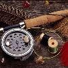 Охотничьи и рыболовные магазины в Спасском