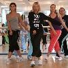 Школы танцев в Спасском