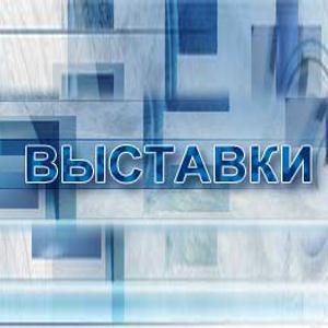 Выставки Спасского