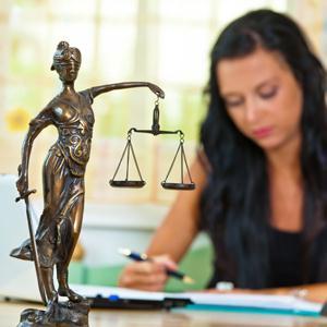 Юристы Спасского