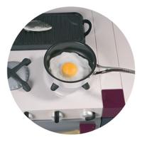 Рандэву - иконка «кухня» в Спасском