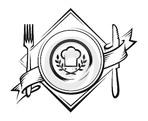 Бильярдный клуб Три Кия г. Дубна - иконка «ресторан» в Спасском